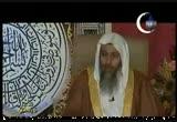 تحنث الشيطان بذكر الله عز وجل (15/8/2010) رسائل إيمانية