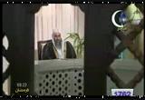 الرد على أسئلة المشاهدين (16/8/2010) فتاوى قرأنية