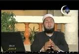 سيف الدين قطز (16/8/2010) أعلام الأمة