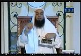 حسن الظن بالله (16/8/2010) أبواب الجنة
