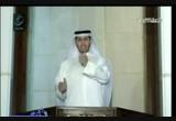 صلاة الجمعة (18/8/2010) نوايا