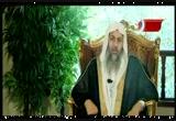تفسير آيات الصيام  (16/8/2010) مجالس رمضان