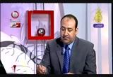 فتاوى رمضان(18/8/2010)فتاوى الحكمة