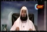في ظلال عرش الله3(الذين يظلهم الله)