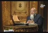 الحقائق النهائية لأسس الصراع بين الحق والباطل (18/8/2010) ممالك ومهالك