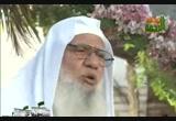 الله عز وجل يحب الدعاء (18/8/2010) الدعاء في القرآن