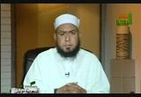 صفات المرأة الصالحة (18/8/2010) مواقف وطرائف