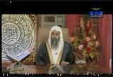 وصايا لقمان لولده (16/8/2010) رسائل ايمانية
