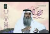آيات الهبات الإلهية 1 (19/8/2010) قصة حب
