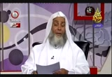 فتاوى الحكمة(19/8/2010)