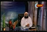 في ظلال عرش الله 6(سعد بن معاذ)