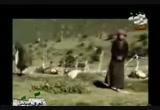 عقائد غير المسلمين (2) (21/8/2010) بداية ونهاية