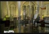 بكاء الحبيب .. على عمه حمزة (21/8/2010) إنسانية الحبيب