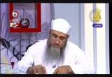 فتاوى الحكمة(22/8/2010)