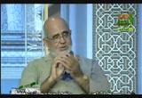 الأخوة الإسلامية في الماضي والحاضر (1) (21/8/2010) الرحمة المهداة