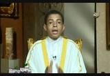 بر الوالدين (1) (23/8/2010) النبي رباني