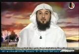 عادات قبل الإسلام (22/8/2010) أحلى حياة