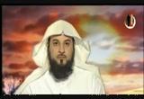 تعرف علي الله في الرخاء والشدة (17/8/2010) أحلى حياة