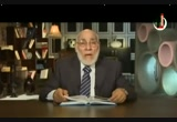 الشعير (23/8/2010) وما ينطق عن الهوى