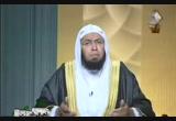 { إن كل إلا كذب الرسل فحق عقاب ... } (24/8/2010)  انتبه الله يتكلم