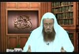 عمر بن عبد العزيز (24/8/2010) مع أهل الحديث