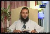 مواضيعمهمةمتعلقةبرمضانوالصيام(23/8/2010)مستشارالأسرة