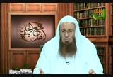 طاووس بن كيسان (25/8/2010) مع أهل الحديث