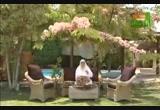 من أسباب إجابة الدعاء (25/8/2010) الدعاء في القرآن