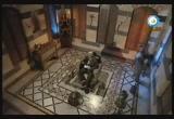 الحلقة الخامسة عشر (25/8/2010) قصة عماد