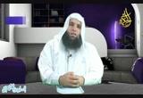 اهلالتسليمالمطلقللهتعالي(12)(24/8/2010)أهلالإيمان