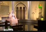 ضحك الحبيب .. من الرجل مع امرأته في نهار رمضان (27/8/2010) إنسانية الحبيب
