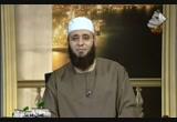 من ملفات العصاة (4) (27/8/2010) خايف عليك 2