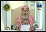 فتاوى قرآنية (25/8/2010)