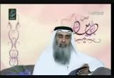 الإختبارات الإلهية 2 (26/8/2010) قصة حب
