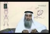 سياسي محنك (27/8/2010) قصة حب