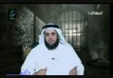الحلقة السابع عشر (27/8/2010) قصة سجين