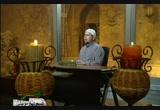 طعام أهل النار وشرابهم (28/8/2010) بين الجنة والنار