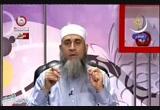 فتاوى الحكمه(29/8/2010)