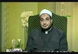 الاعتكاف .. آدابه ومحظوراته (29/8/2010) في رحاب الأزهر