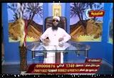 أحكام التجويد (28/8/2010) إقرأ معنا