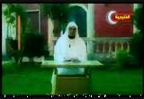 قصة طليحه بن خويلد(29/8/2010)وفرحت السماء