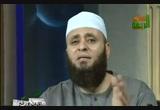 مشهد تطاير الصحف (29/8/2010) خايف عليك 2