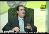 وسارعوا (30/8/2010) في رحاب الأزهر