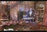 قصة عيسى عليه السلام والرجل السارق (30/8/2010) قصة رواها الرسول