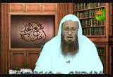 أبو الخطاب قتادة بن دعامة (30/8/2010) مع أهل الحديث