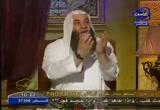 واعلموا ان خير أعمالكم الصلاه(10/7/2007)