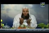 مدرسة رمضان (26/8/2007)