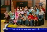 آداب مفقوده (1/9/2007)