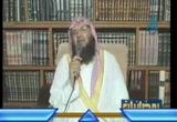الحلقة 3(رمضانيات)