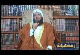 الحلقة 6 (رمضانيات)